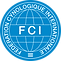 768px-FCI_logo.svg.png