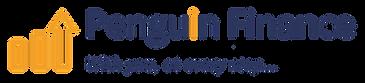 Logo Final (1).png