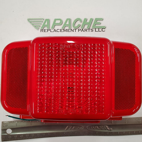 Tail Light Right Hand