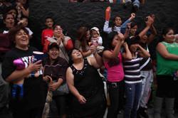 Mexico's Popular Lucha Libre