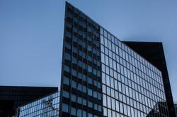 La Défense, Paris