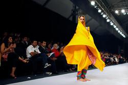 Fashion Against Taliban