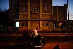 Cuba Hotspots