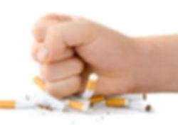 stop-smoking.jpg