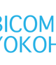 Bicom Yokohama Healing Office logo