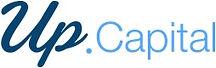 up-capital-logo.jpg
