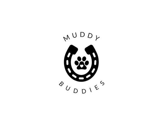 Muddy Buddies Original
