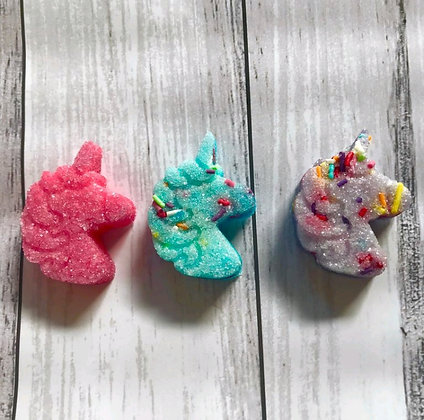 20X Equine Sweet - Sugar Cubes