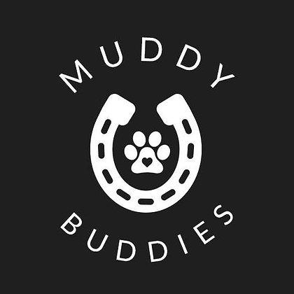 Muddy Buddies Sensitive Soul