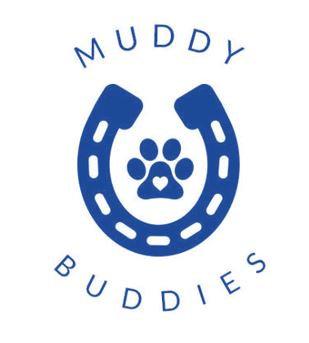 Muddy Buddies - Shine Bright