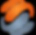 Spuron Logo - Color.png
