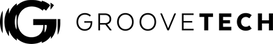 LOGO GROOVETECH-HORIZ-PRETO-RGB.png
