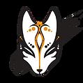 Logo_AlaakUnivers_renard.png