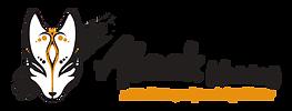 Logo_AlaakUnivers.png