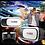 Thumbnail: VR BOX