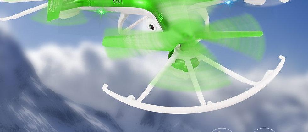 H97 DRONE