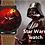 Thumbnail: STAR WARS WATCH