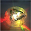 Thumbnail: COLOR CHANGING BATH LIGHT