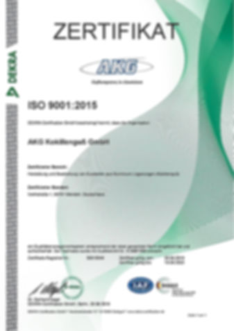 Zertifikat ISO 9001_2015-2.jpg