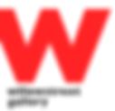 willow-street-logo-final.png