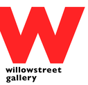 willow-street-logo-final.png