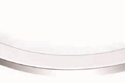 Maniglia COSMOV 1472.160