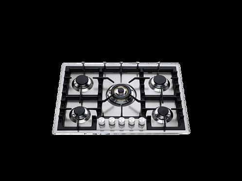Piano Cottura ILVE Professional Line HPT75
