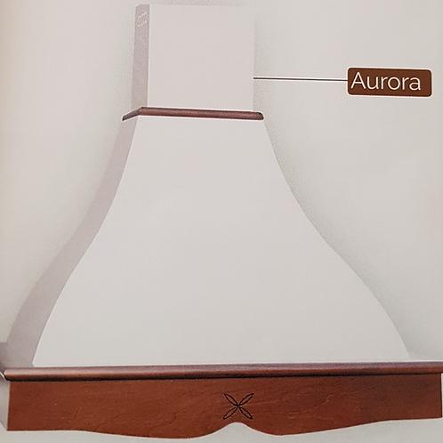 Cappa NTD DESIGN AURORA