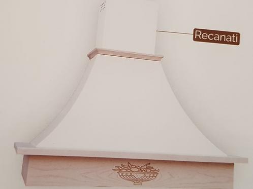 Cappa NTD DESIGN RECANATI