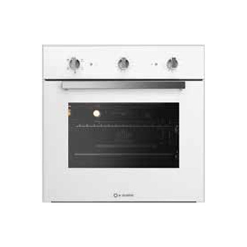 forno smalvic basic strip bianco