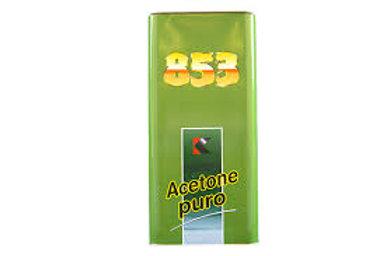 acetone kemipol lt 5