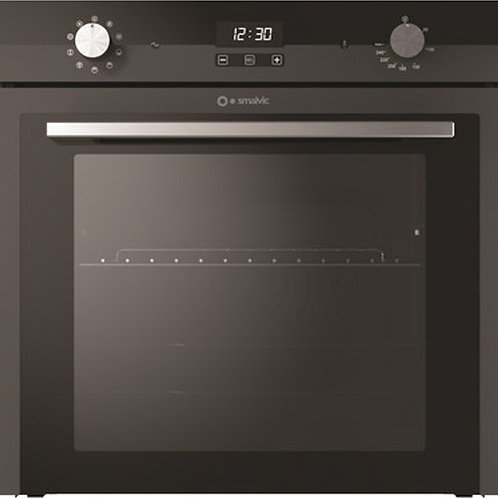 Forno SMALVIC quadro color 60cm