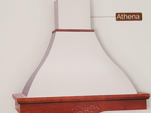 Cappa NTD DESIGN ATHENA