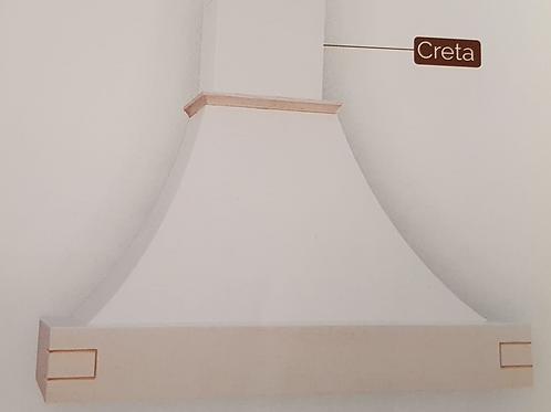 Cappa NTD DESIGN CRETA