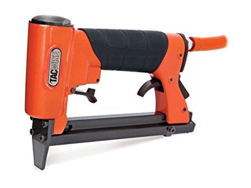 graffatrice a8016