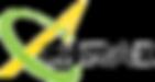 chrad-logo-refait.png