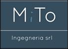 Mito Ingegneria