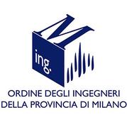 Ordine degli ingegneri della provincia di Milano