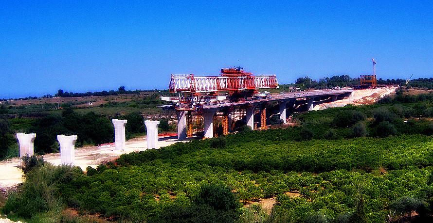 Tratta autostradale_Catania-Siracusa.jpg