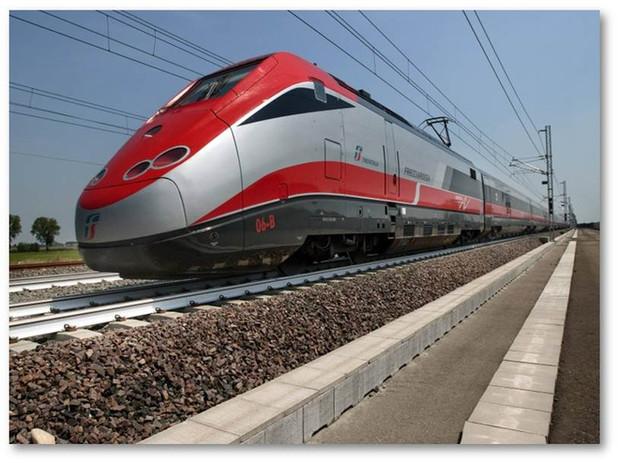 Alta Velocità_Tratta Treviglio-Brescia.j
