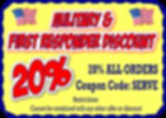 serve coupon pic.png