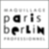 Paris-Berlin