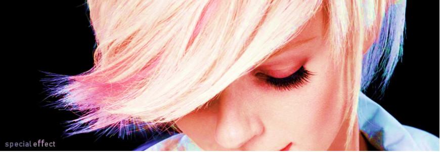 Vero HairStyle