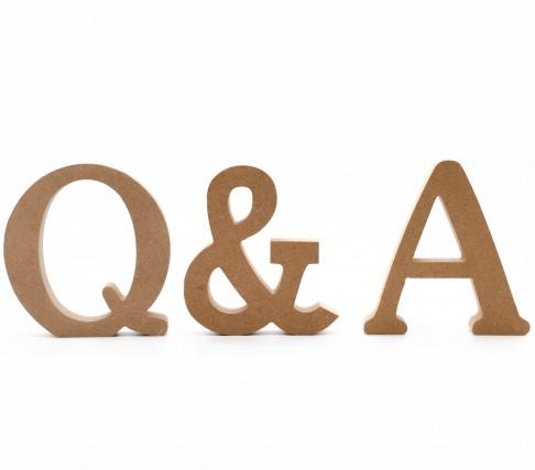 【Q&A】よくあるご質問