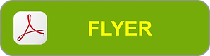 xFLYERCALLFORPAPER-768x206.png.pagespeed