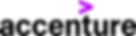 Accenture Logo Purple 3.png