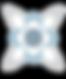 logoprojetoface-122x146.png