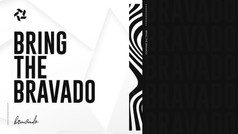 black-and-white-bravado-01-2020.jpg