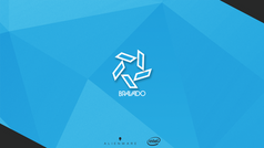 BravadoWallpaper - David Nicolay.png