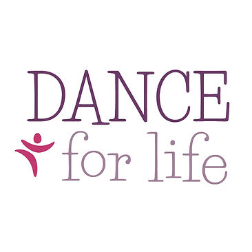 dance for life logo-web.jpg